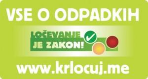 Akcija zbiranja nevarnih odpadkov v Kranju 2015