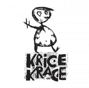 krice_krace