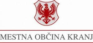 Razpis za nagrade in priznanja Mestne občine Kranj za leto 2016