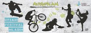 MiksoPlan – Urbani festival mladih