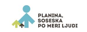 Jesenske aktivnosti Skupine za prenovo in oživitev soseske Planina