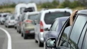 Vabilo na 1. javno razpravo v okviru priprave celostne prometne strategije Kranja